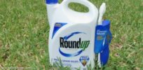 Globally recognized epidemiologist pans WHO for misinterpreting his glyphosate study
