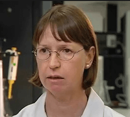 Judy Carman: Activist researcher promotes GMO scare studies in fringe journals?