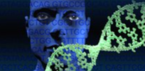 It's 2015: Do you know where your genetic data are?