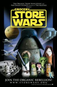 Store_wars_poster_rgb