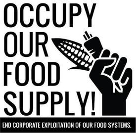 occupyourfoodsupply large