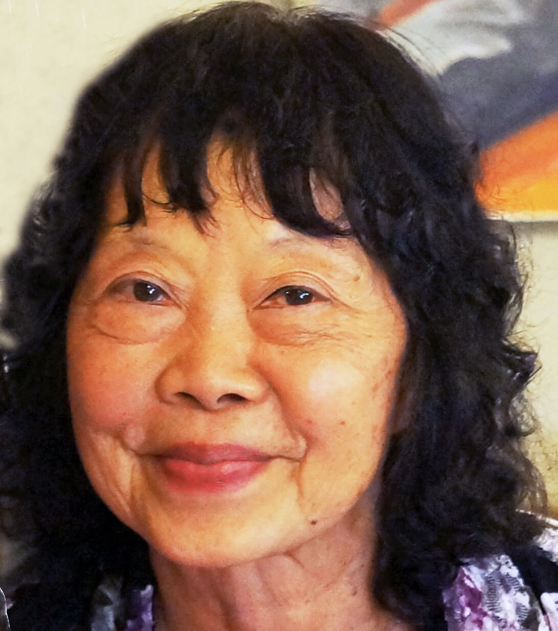 Mae-Wan Ho: Geneticist, homeopathy supporter, evolution denier campaigning to scuttle GMO crops