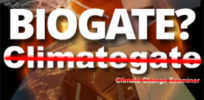 BioGate q x x