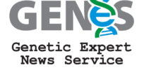 GENeS launches: New project provides journalists, NGOs, policy analysts scientific expertise on breaking stories