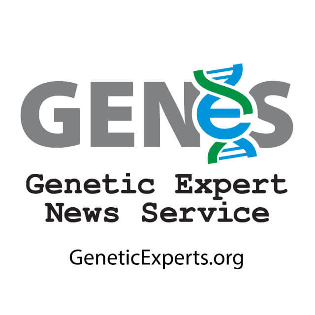 Genes square