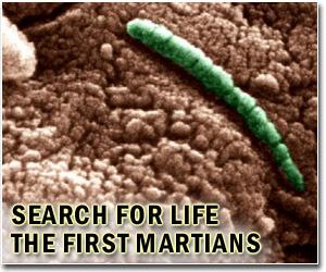 mars life spix lg
