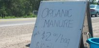 Thousands of illnesses linked annually to organic foods