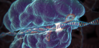 Scientists who edited human embryo DNA face widespread backlash