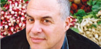 Mark Bittman: Food movement has bigger issues to tackle than GMO labeling