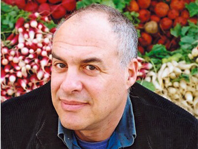 mark bittman retires the minimalist and moves to nyt op ed pages
