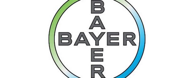 Bayer Cross RGB AP