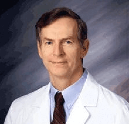 Russell Blaylock: Neurosurgeon turned Newsmax conspiracy theorist and pseudoscience peddler