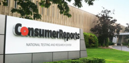 Consumer Reports Annual Meeting