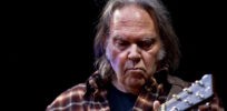 Why Neil Young's viral anti-Monsanto and Starbucks song is wrong on GMO safety