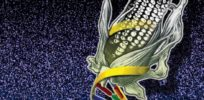 National Academy forum challenges anti-GMO claim that DNA in food 'invades' bloodstream