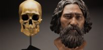 Ancient Kennewick man Native American, not European, DNA shows