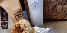Why Whole Foods and Chipotle's anti-GMO campaigning has lost my business