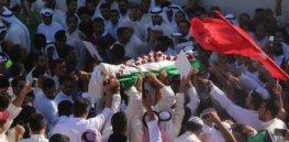 Kuwaiti citizens: Register your genes...or else