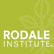 "Rodale Institute: Hub of organic movement also supports ""quack"" health, anti-GMO activism"