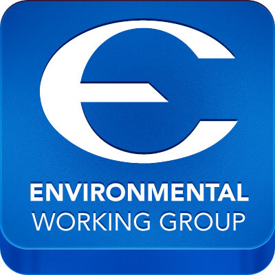 Environmental Working Group: Known for scare campaigns, EWG challenges safety of GMOs, food pesticide residues