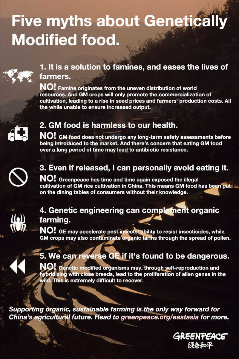 Click image for larger version. Source: Greenpeace