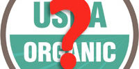 Why former organic farmer, food inspector turned against Big Organic to embrace GMOs