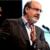 Nassim Taleb: Financial risk analyst turned anti-GMO propagandist