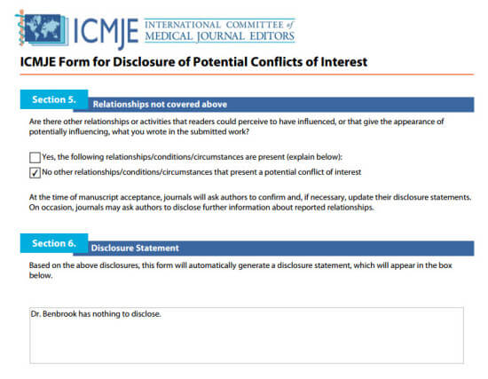 2015-08-29_8-26-35 Initial non disclosure
