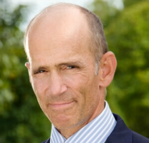 Joseph Mercola: Alternative health merchant promotes quack cures, funds organic, anti-GMO groups