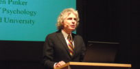 Response to Steven Pinker: Society can't afford for bioethicists to 'get out of the way' of science