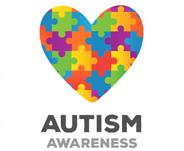 What accounts for autism's steady rise?