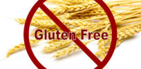GMO gluten-free wheat could be savior for celiac sufferers, but anti-biotech campaigners block it
