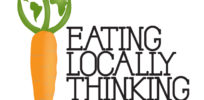 Eating local is not sustainable. Solution? Reality check and science