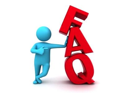 FAQ std