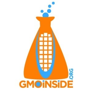 GMO Inside: Green America powered coalition of organic, alternative health groups target biotech science