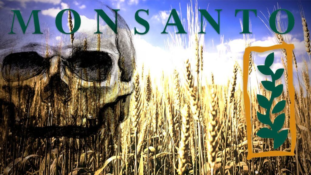 monsanto-skull-crimes-against-humanity