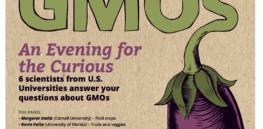Organic coop critical of GMOs joins Cornell bio group decrying censorship by anti-GMO activists