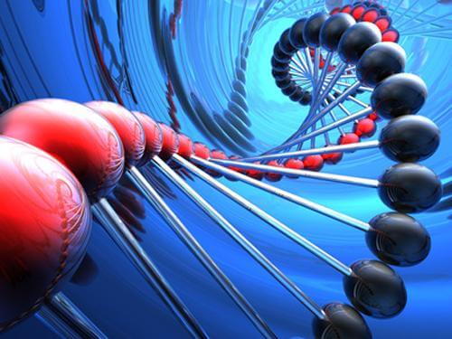 biomarkers make their mark on current research and drug development trends