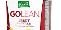 Kashi pays $3.99m to settle suit claiming it misleading labeled food 'all natural'