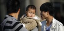 With egg-freezing ban in place, single Chinese women obtain procedure abroad