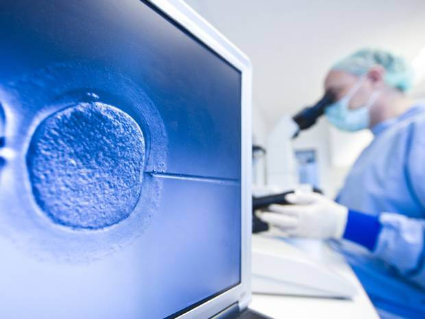 human embryo research Research on embryo and human embryonic stem cells is authorised by the human fertilisation and embryology act 1990, schedule 2 the human fertilisation and embryology authority (hfea) regulates the storage of gametes (eggs and sperm) and embryos.