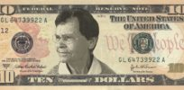 Campaign to put Nobel Prize-winning maize geneticist Barbara McClintock on $10 bill