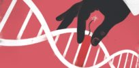 Should concerns about 'rogue scientists' prompt more government oversight of CRISPR research?