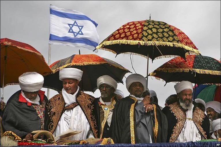 ethiopiankess
