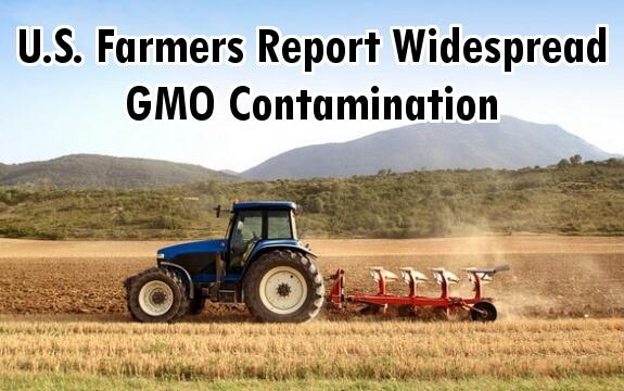 field_crop_farmer
