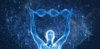 Commercial gene tests can't predict sports performance