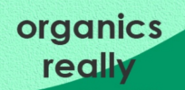 "What does ""organic"" actually mean?"