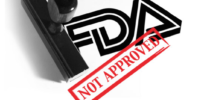 FDA offers point by point rebuke of Center for Food Safety, other activists GMO labeling demand