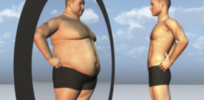 The obesity paradox: Why being fit may be more important than losing weight