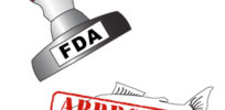 fda stamp approved